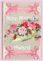 nicematters_award.jpg
