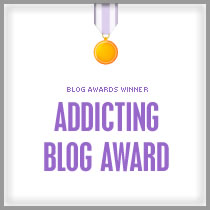 award_addicting.jpg