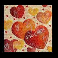 letsbefriends1