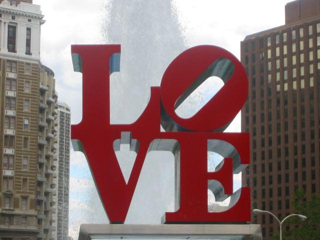 love_park_philadelphia.jpg