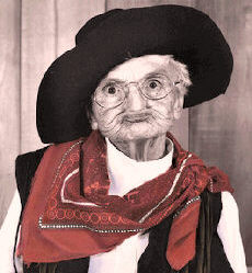 old_lady.jpg