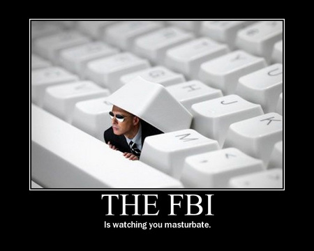 the-fbi-is-watching-you.jpg
