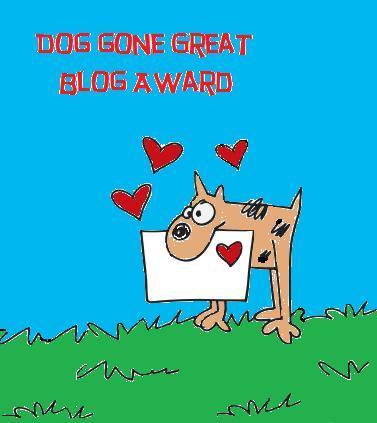 prize-dog1